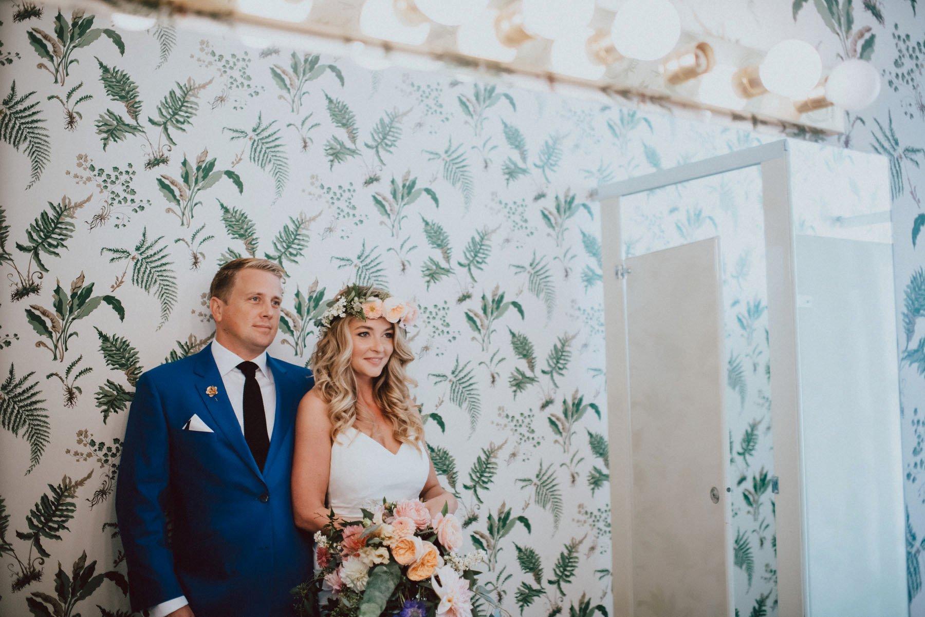 la-cheri-philadelphia-wedding-31.jpg
