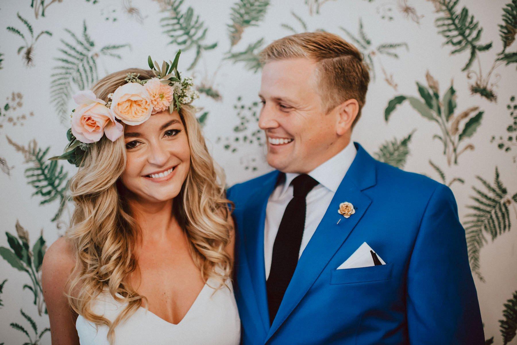 la-cheri-philadelphia-wedding-32.jpg