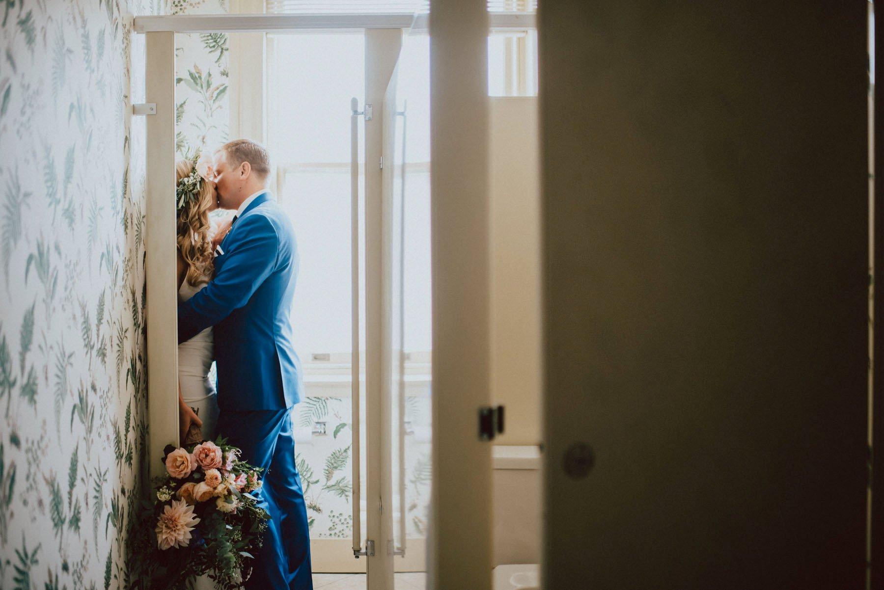 la-cheri-philadelphia-wedding-33.jpg