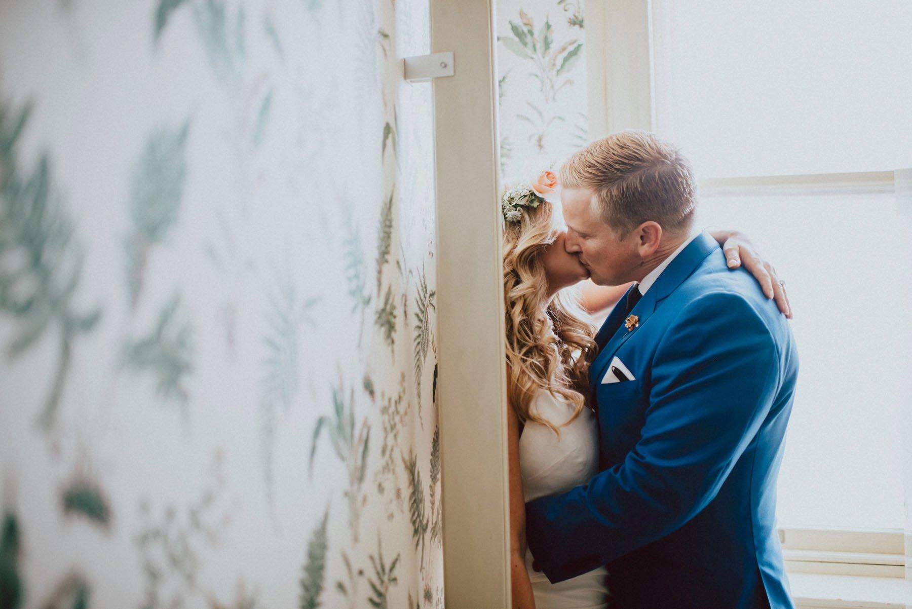 la-cheri-philadelphia-wedding-34.jpg