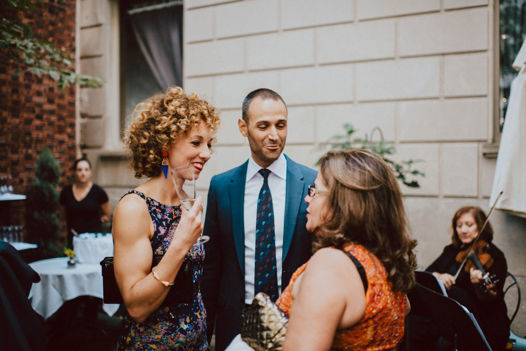 la-cheri-philadelphia-wedding-36.jpg