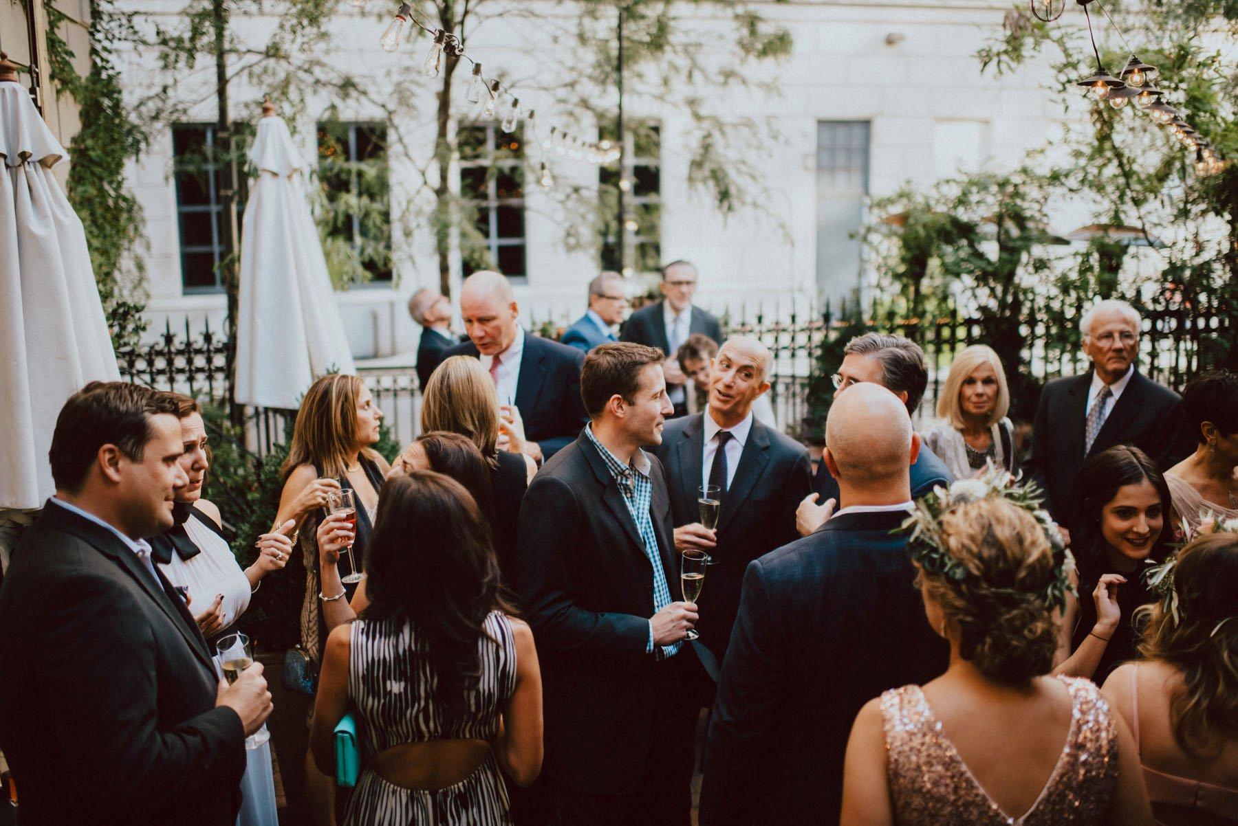 la-cheri-philadelphia-wedding-35.jpg