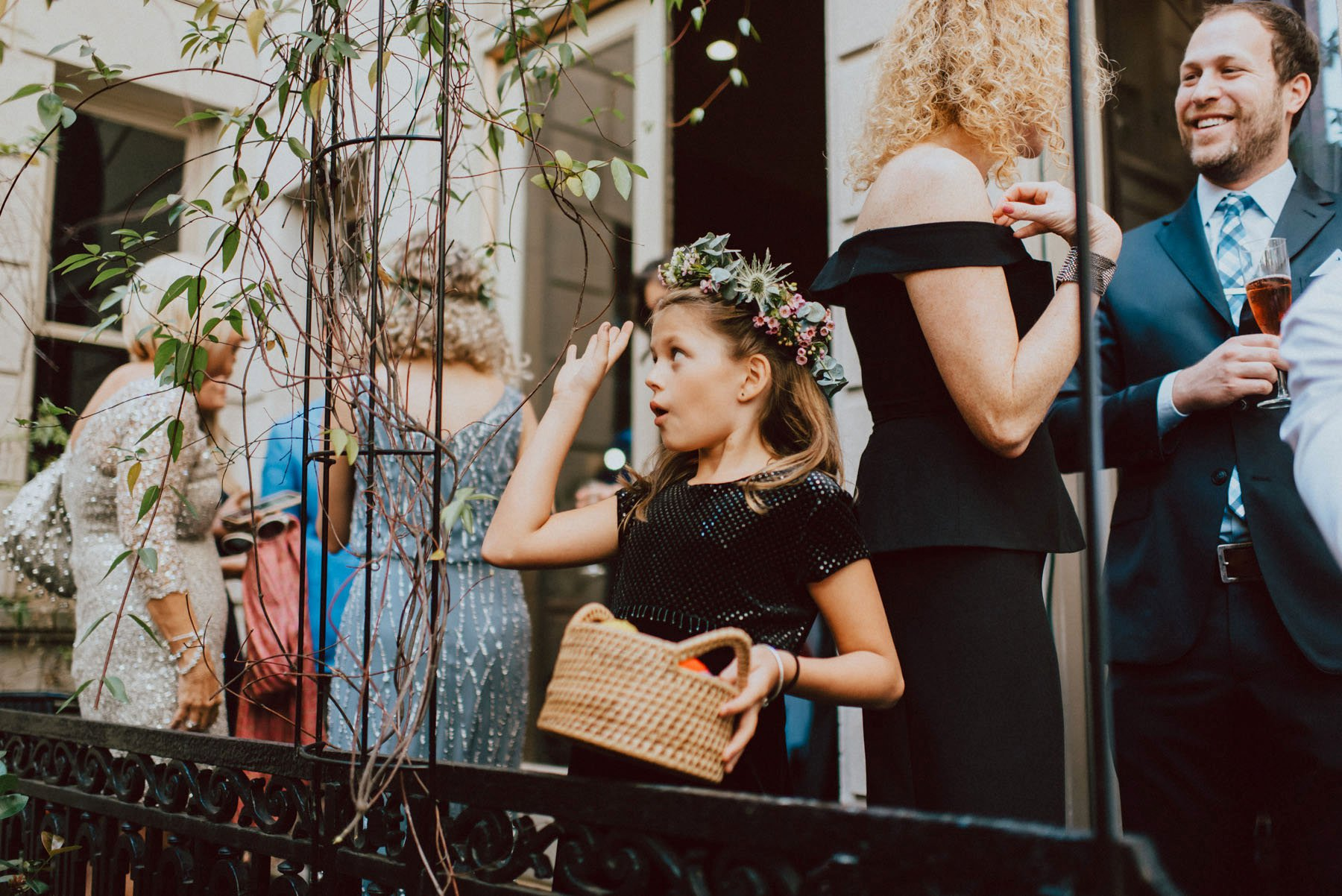 la-cheri-philadelphia-wedding-37.jpg