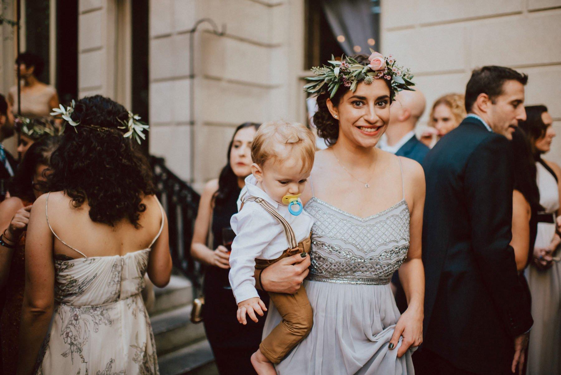la-cheri-philadelphia-wedding-39.jpg