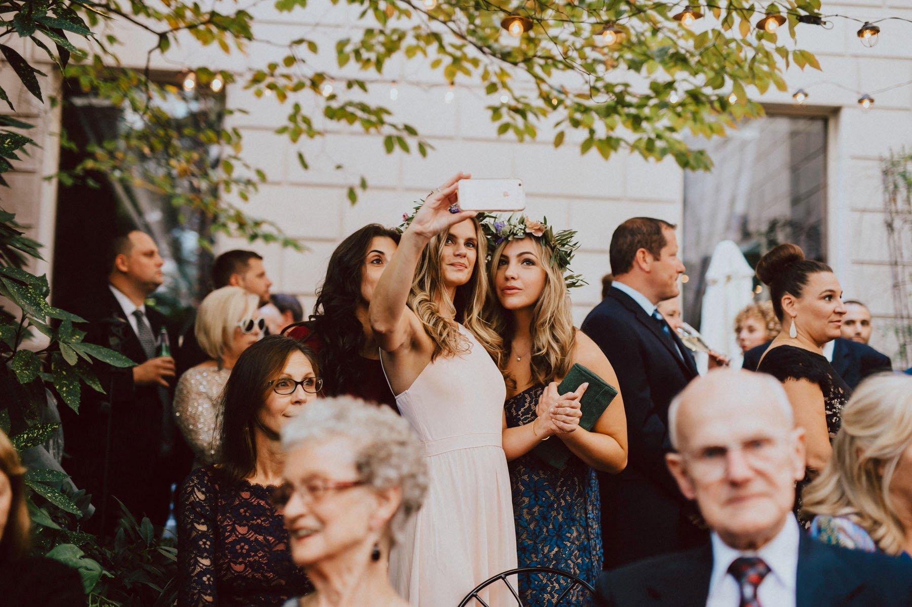 la-cheri-philadelphia-wedding-42.jpg