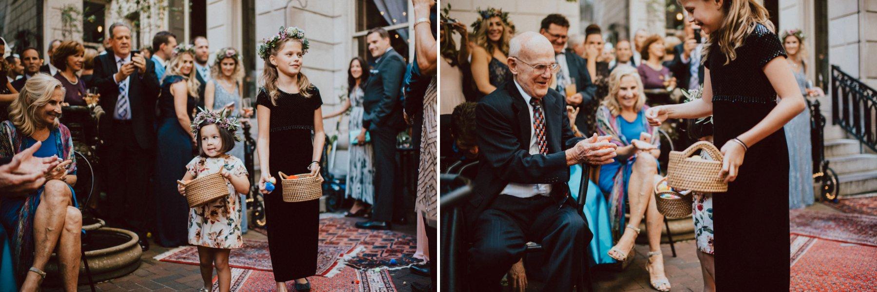 la-cheri-philadelphia-wedding-45.jpg