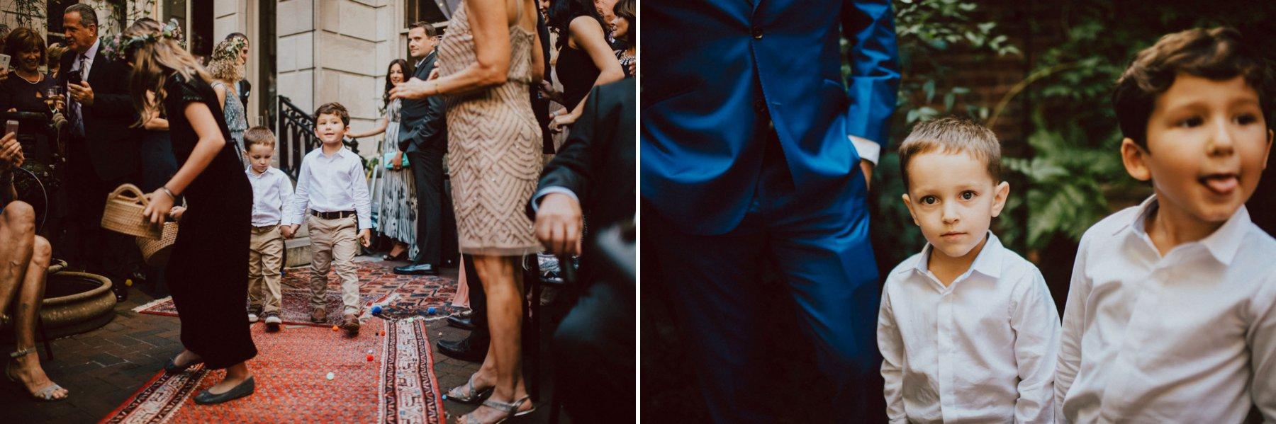 la-cheri-philadelphia-wedding-47.jpg