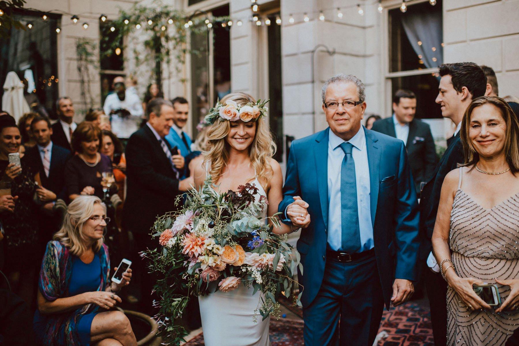 la-cheri-philadelphia-wedding-49.jpg