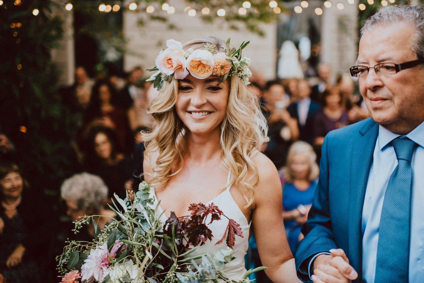 la-cheri-philadelphia-wedding-50.jpg