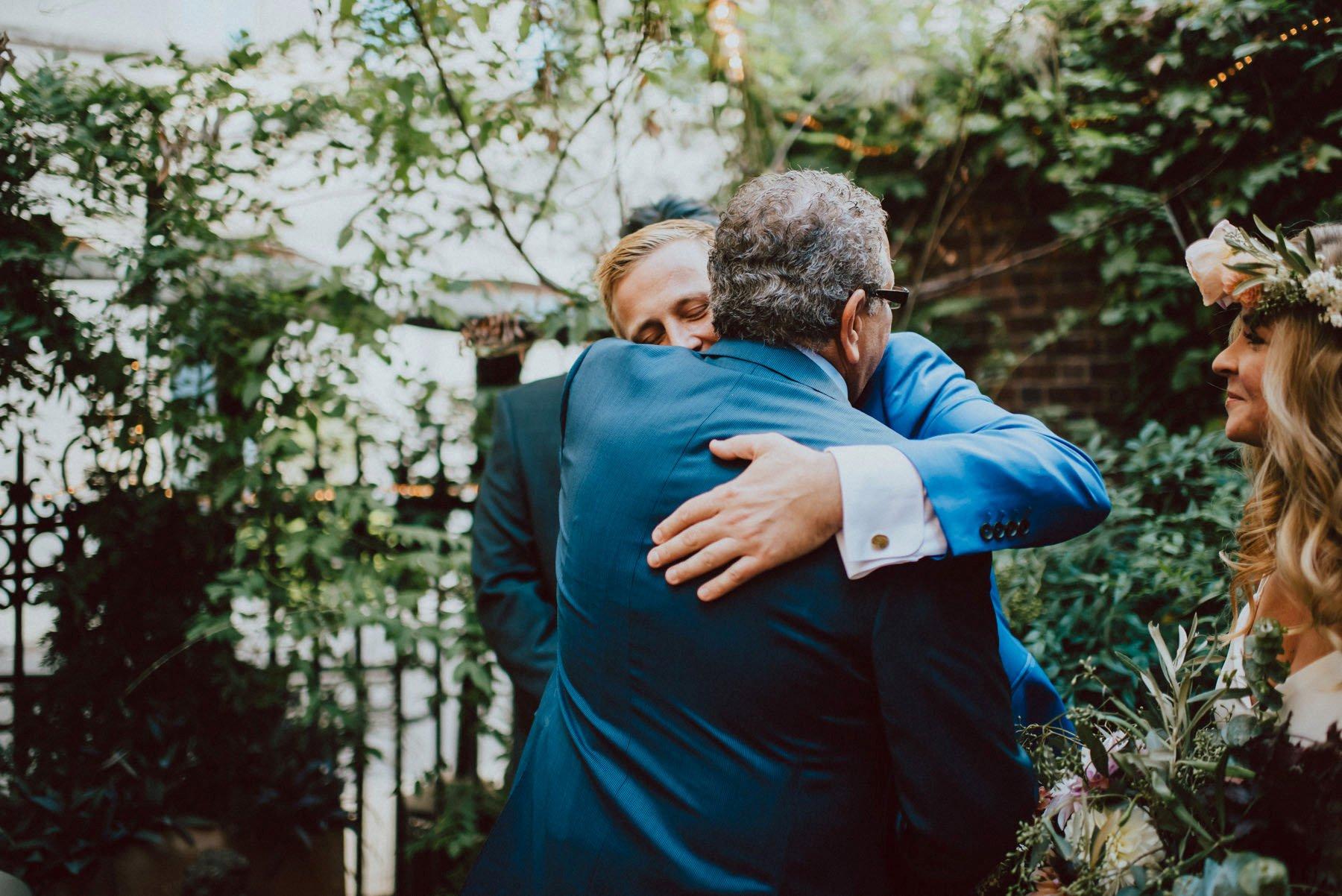la-cheri-philadelphia-wedding-51.jpg