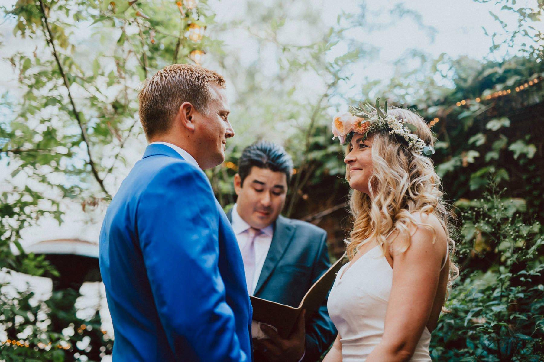 la-cheri-philadelphia-wedding-52.jpg