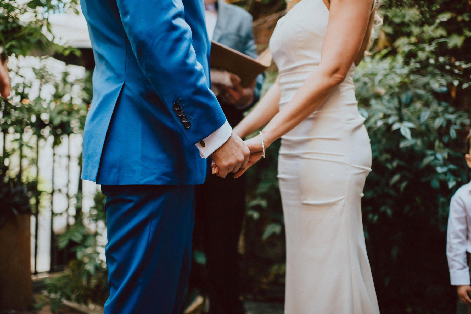 la-cheri-philadelphia-wedding-53.jpg