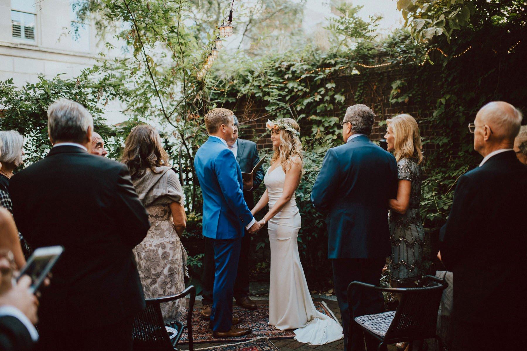la-cheri-philadelphia-wedding-54.jpg