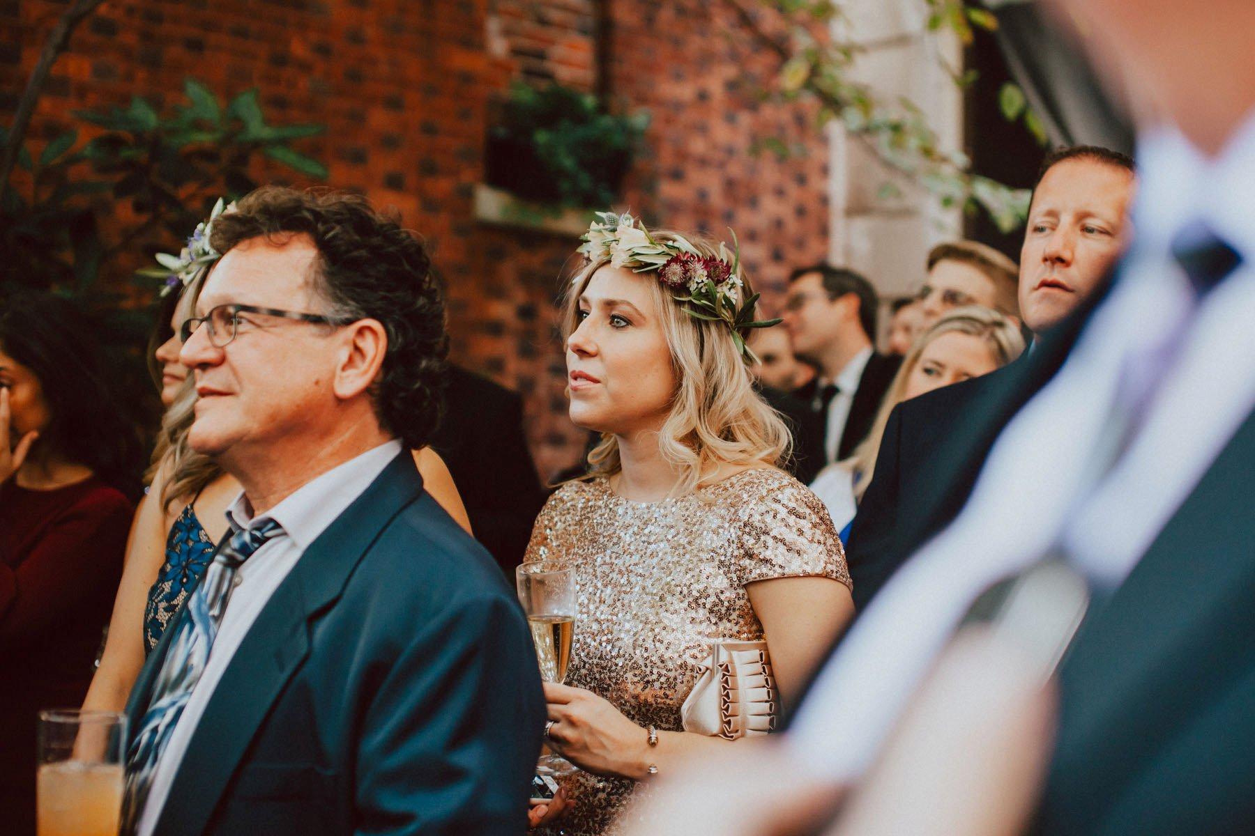 la-cheri-philadelphia-wedding-55.jpg