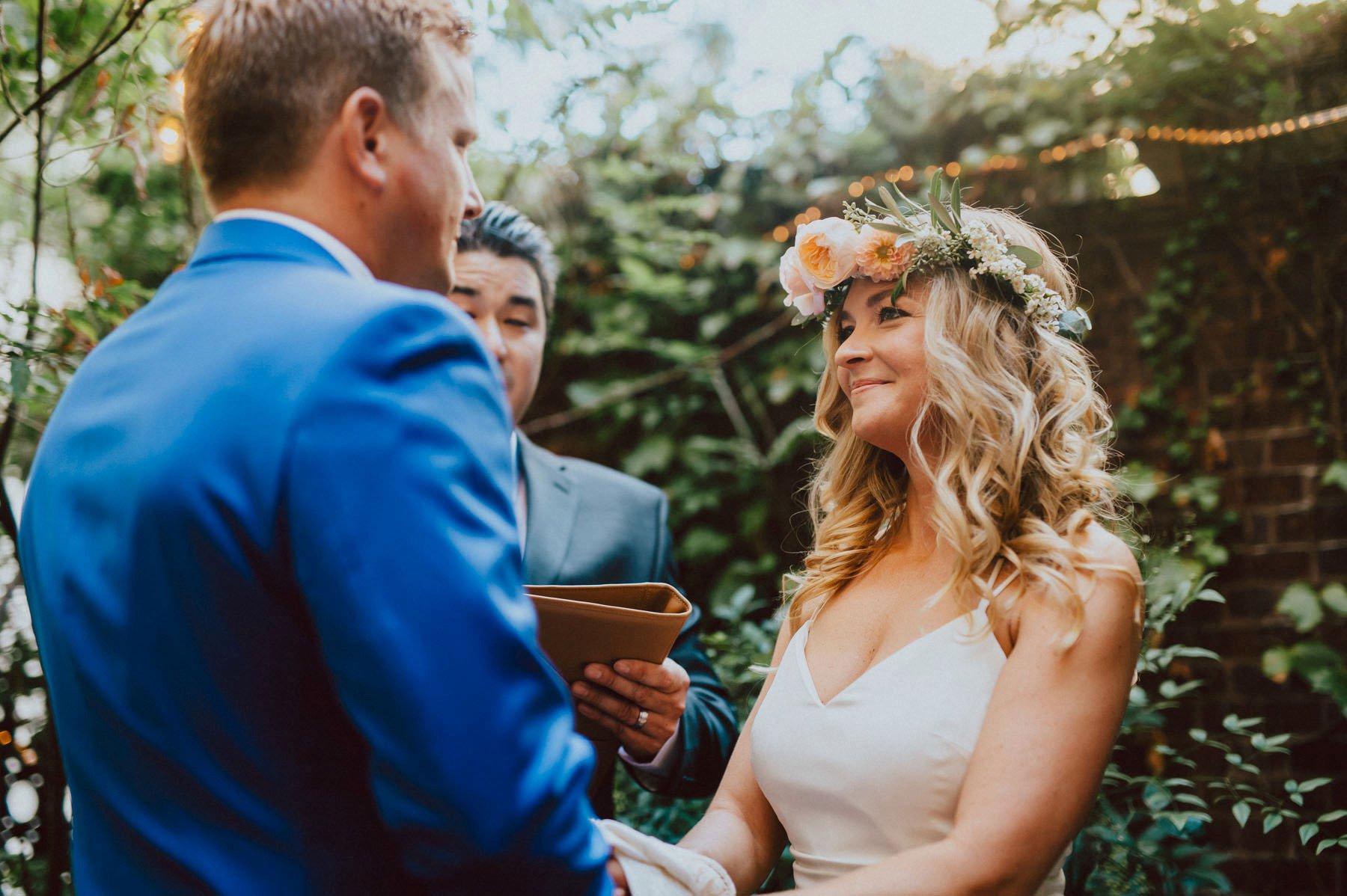 la-cheri-philadelphia-wedding-56.jpg