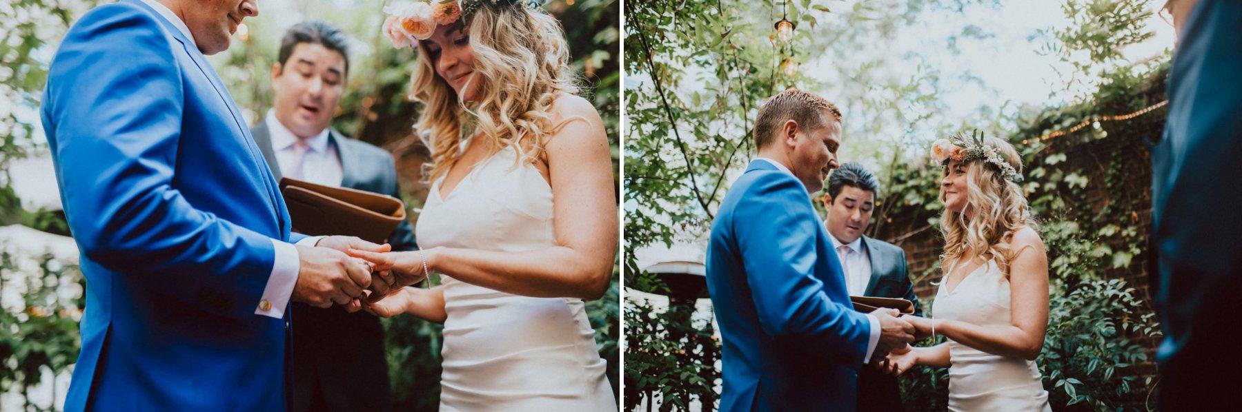 la-cheri-philadelphia-wedding-57.jpg