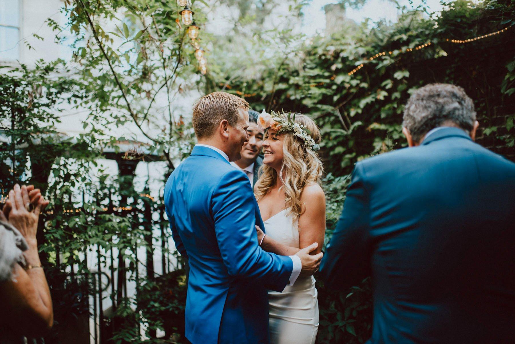 la-cheri-philadelphia-wedding-60.jpg