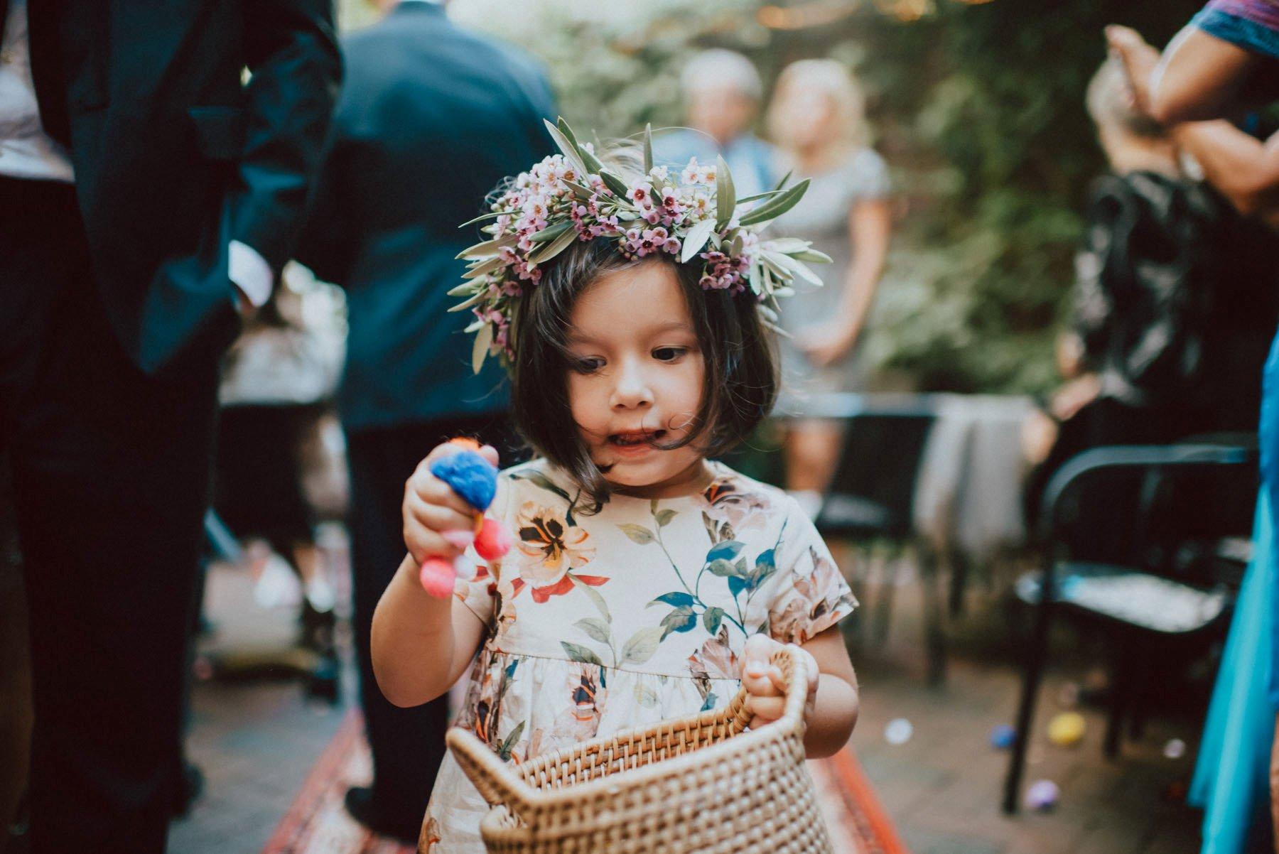 la-cheri-philadelphia-wedding-62.jpg