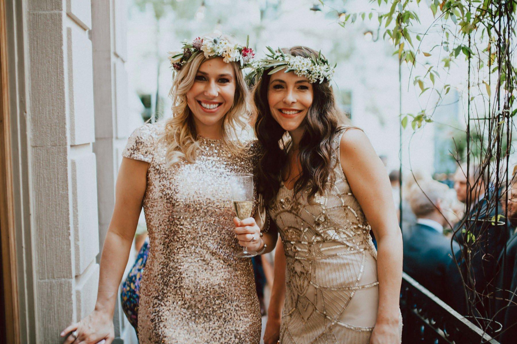 la-cheri-philadelphia-wedding-65.jpg