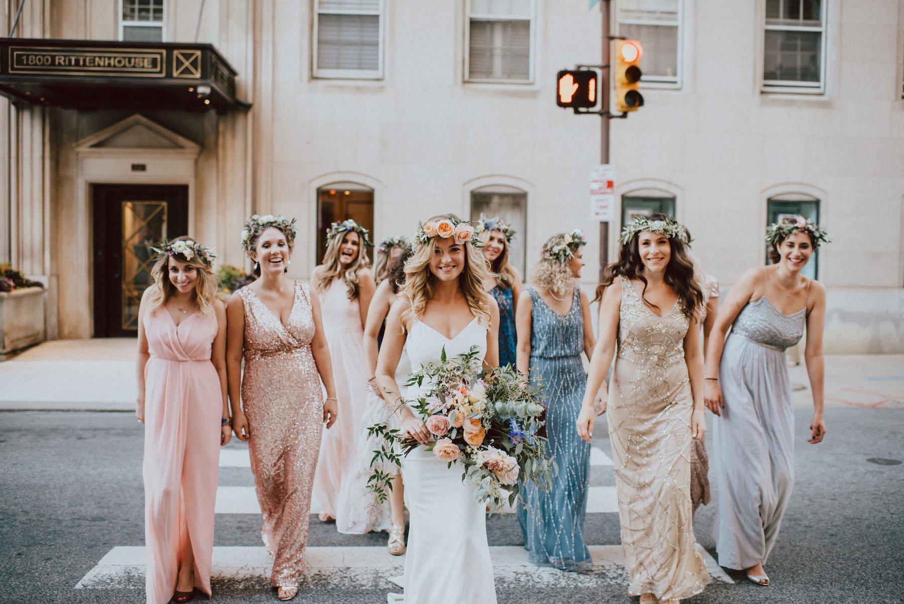 la-cheri-philadelphia-wedding-70.jpg