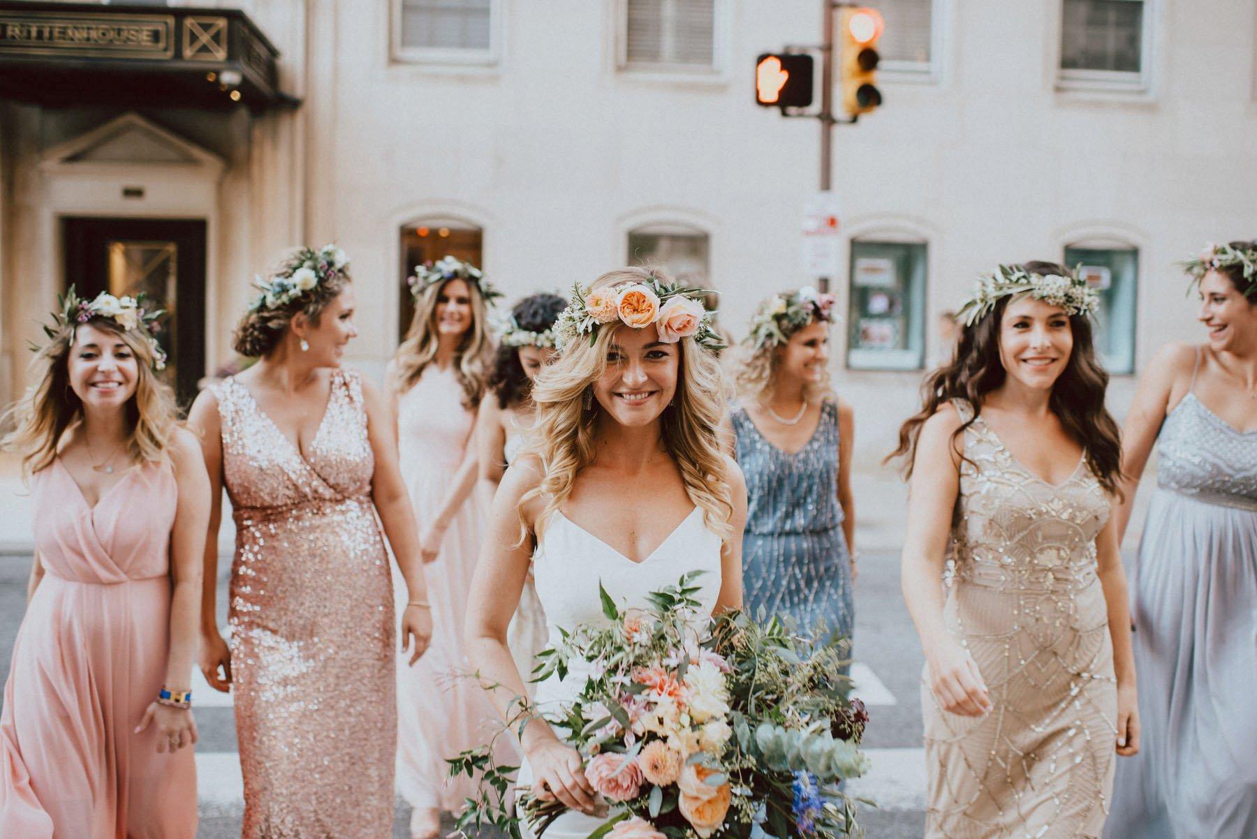 la-cheri-philadelphia-wedding-71.jpg