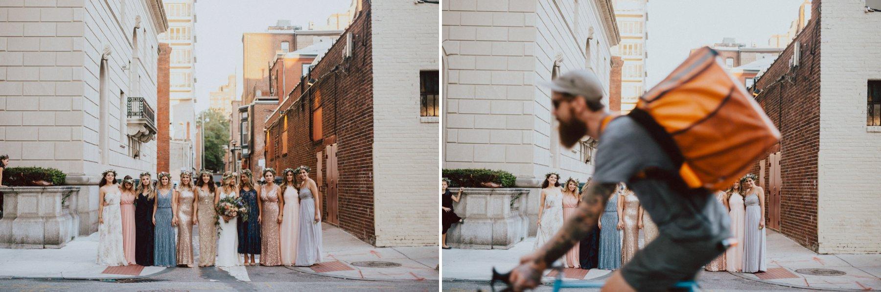 la-cheri-philadelphia-wedding-72.jpg