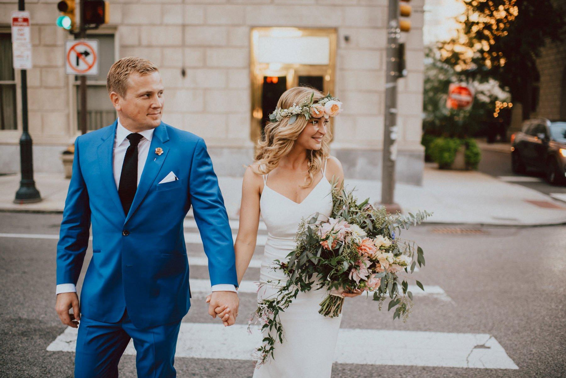 la-cheri-philadelphia-wedding-75.jpg
