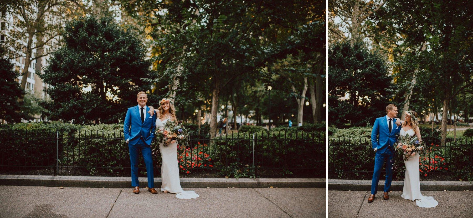 la-cheri-philadelphia-wedding-77.jpg