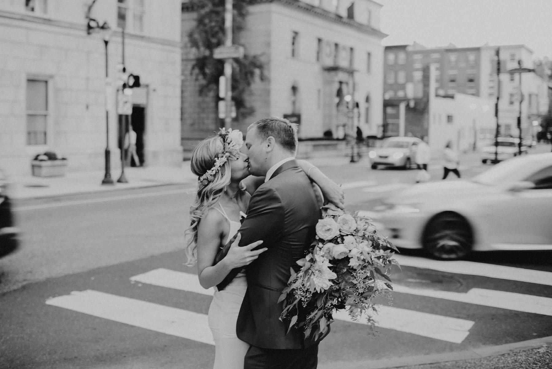 la-cheri-philadelphia-wedding-79.jpg