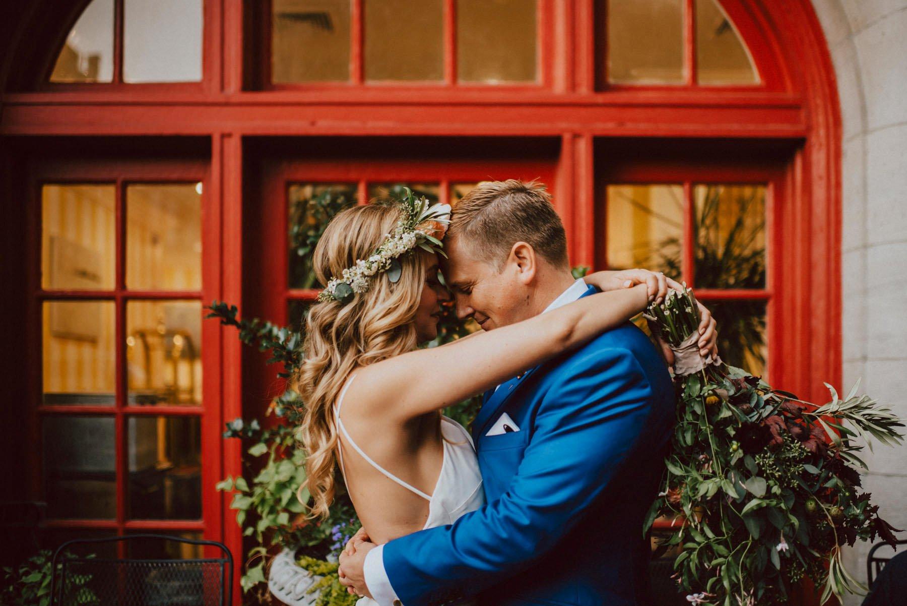 la-cheri-philadelphia-wedding-80.jpg