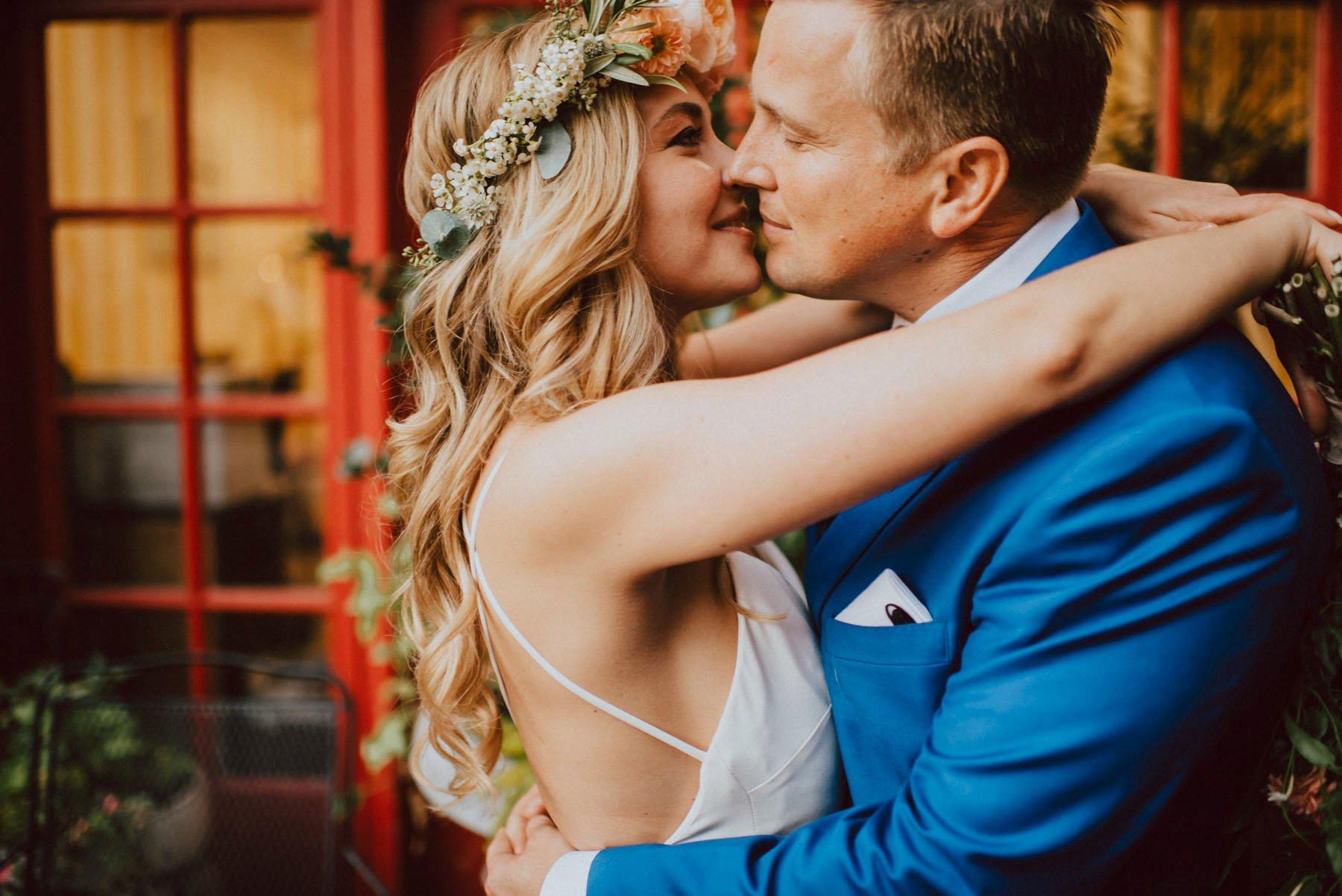la-cheri-philadelphia-wedding-81.jpg
