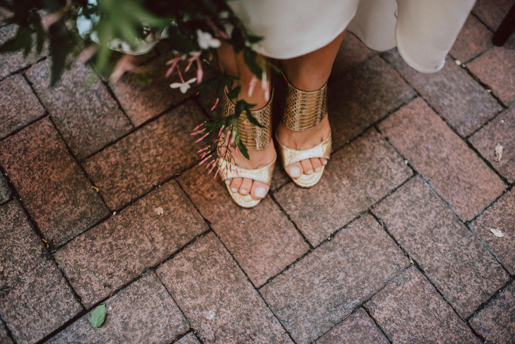 la-cheri-philadelphia-wedding-82.jpg
