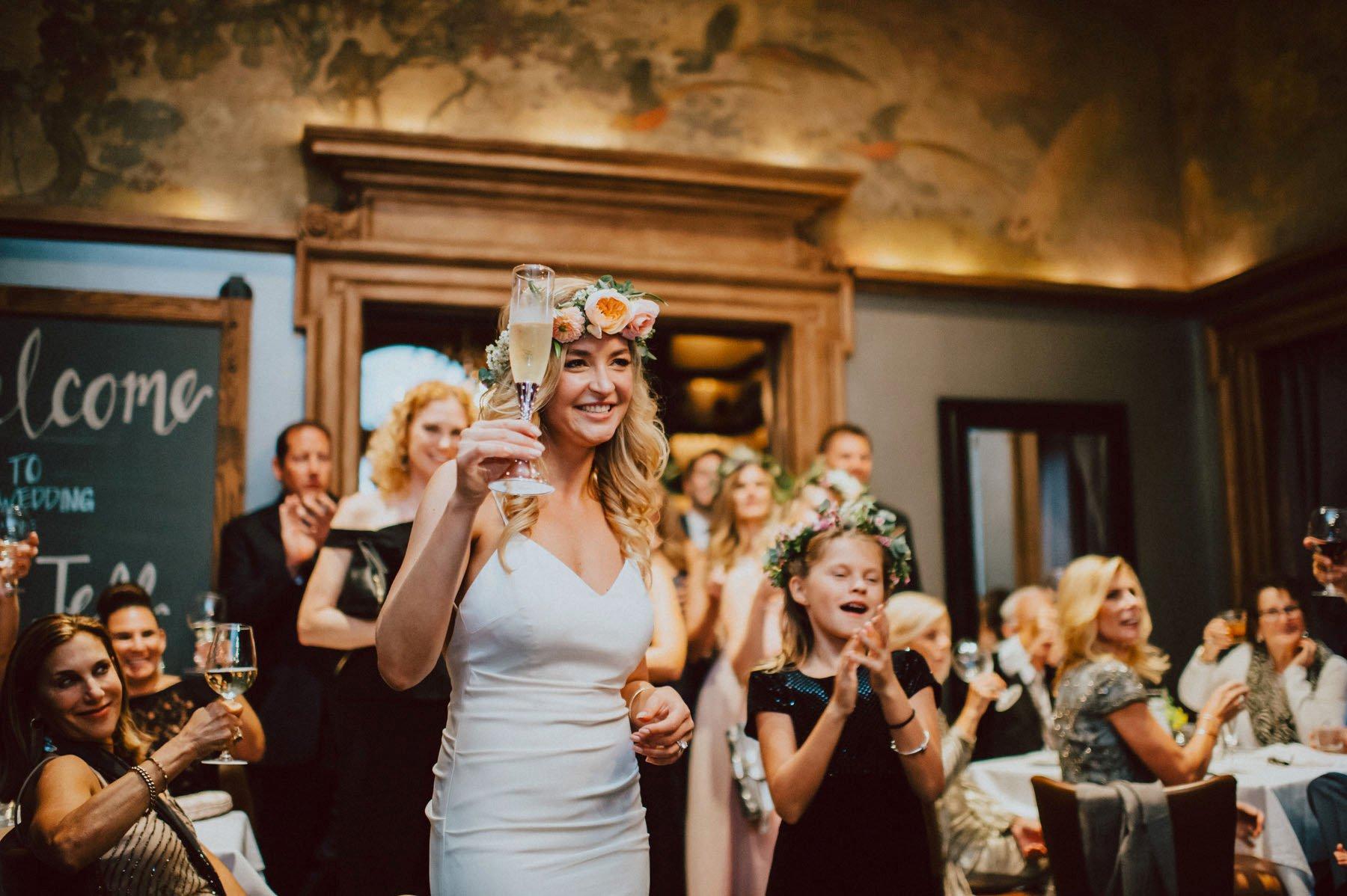 la-cheri-philadelphia-wedding-86.jpg