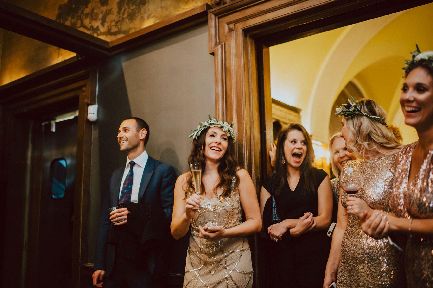 la-cheri-philadelphia-wedding-89.jpg
