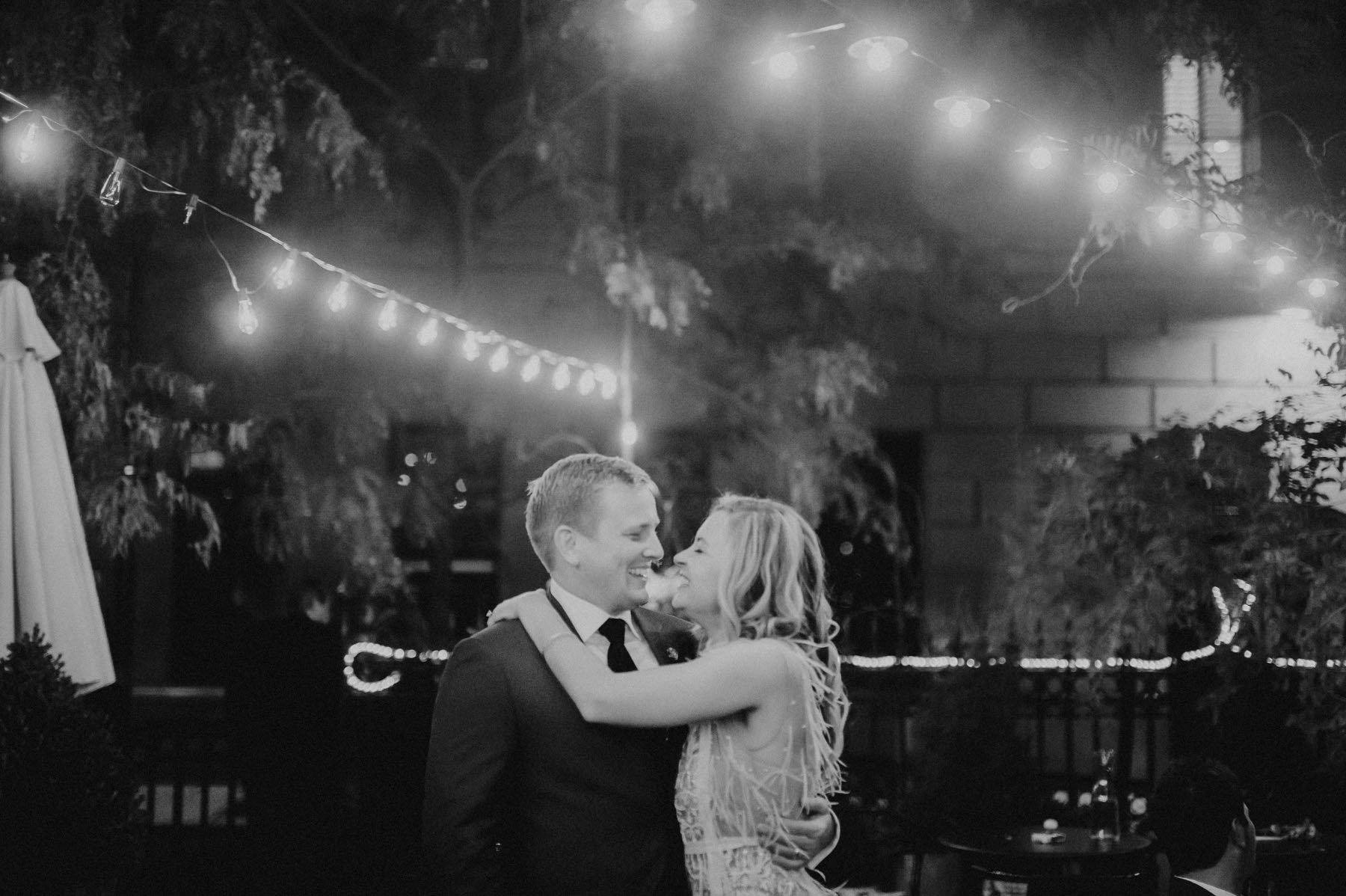 la-cheri-philadelphia-wedding-106.jpg