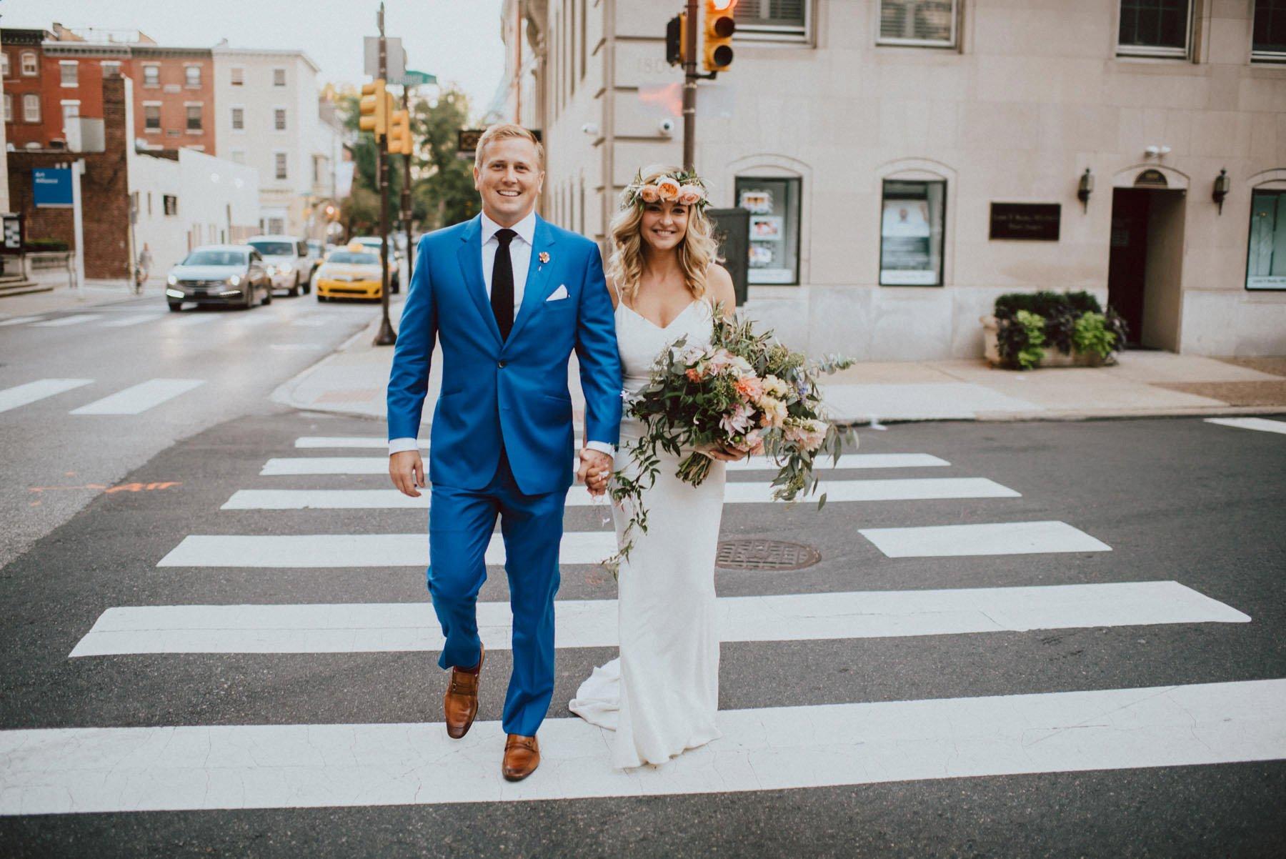 la-cheri-philadelphia-wedding-76.jpg