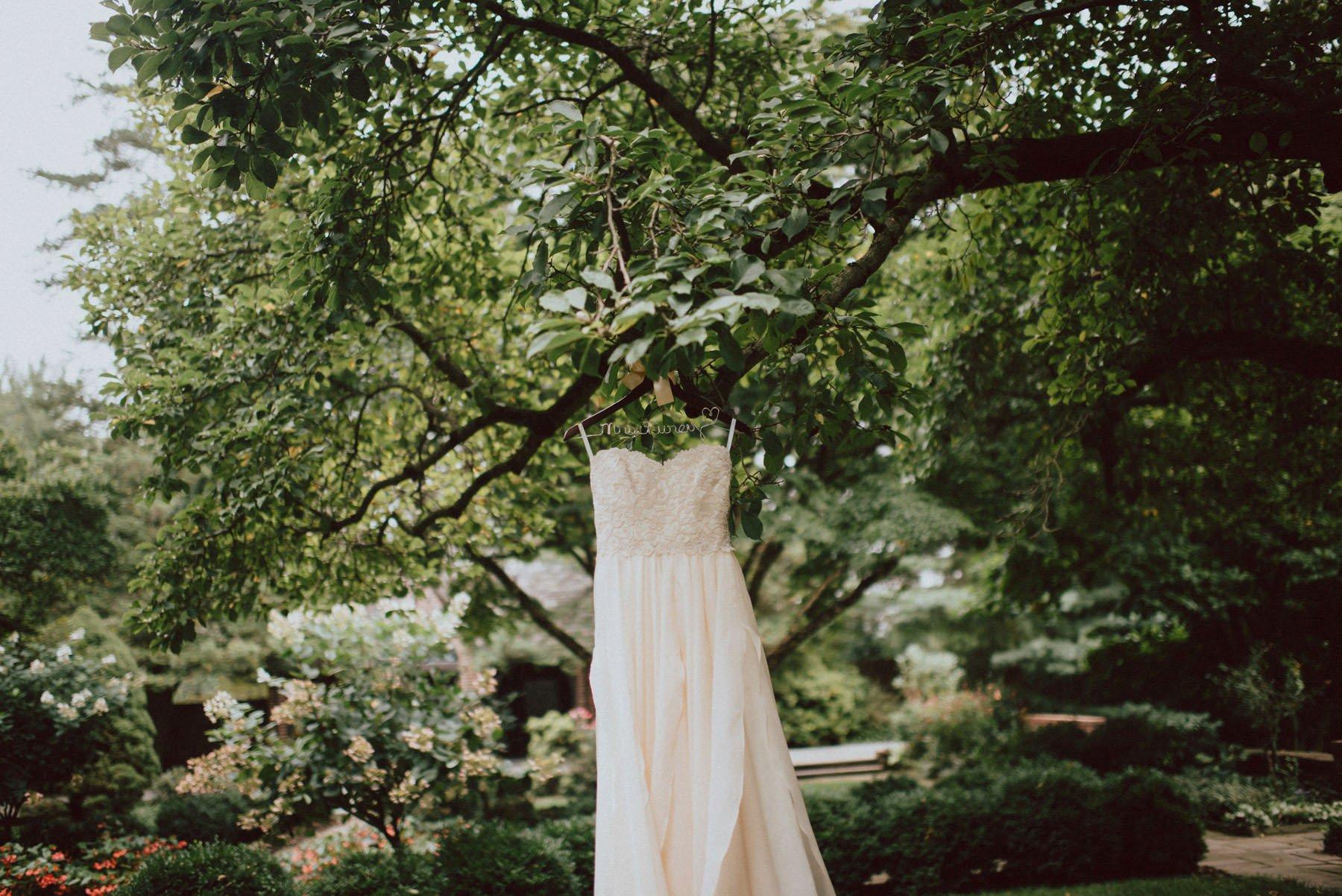 greenville-country-club-wedding-2.jpg