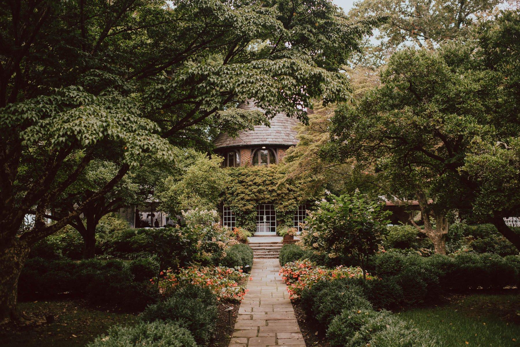 greenville-country-club-wedding-1.jpg