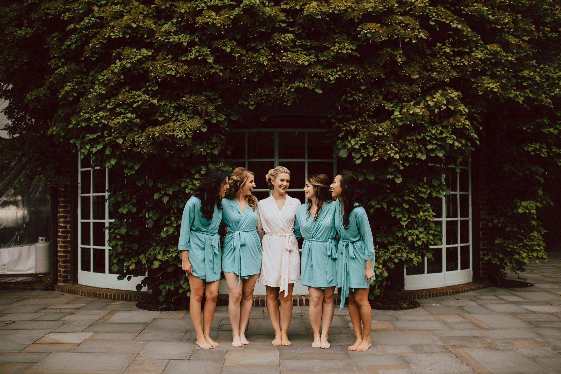 greenville-country-club-wedding-12.jpg