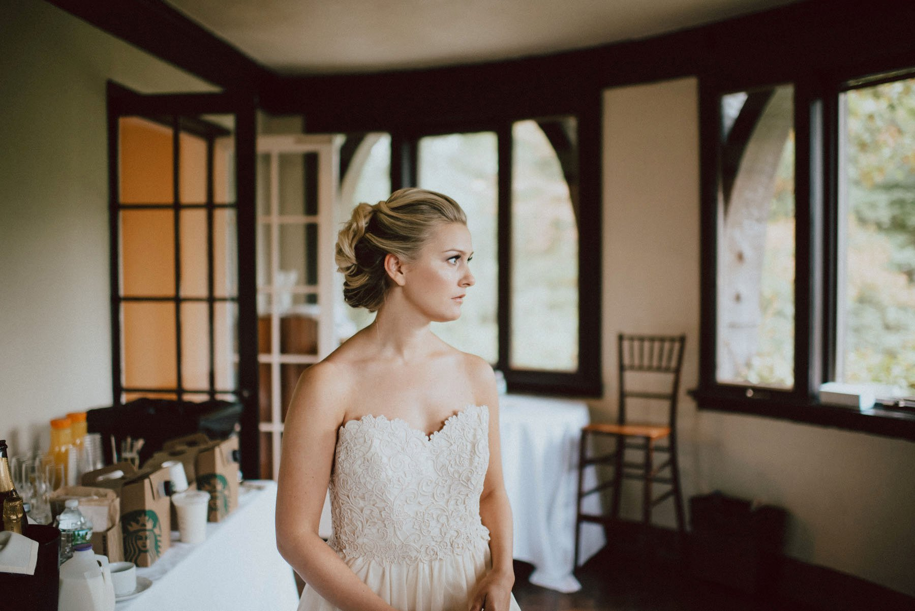 greenville-country-club-wedding-14.jpg