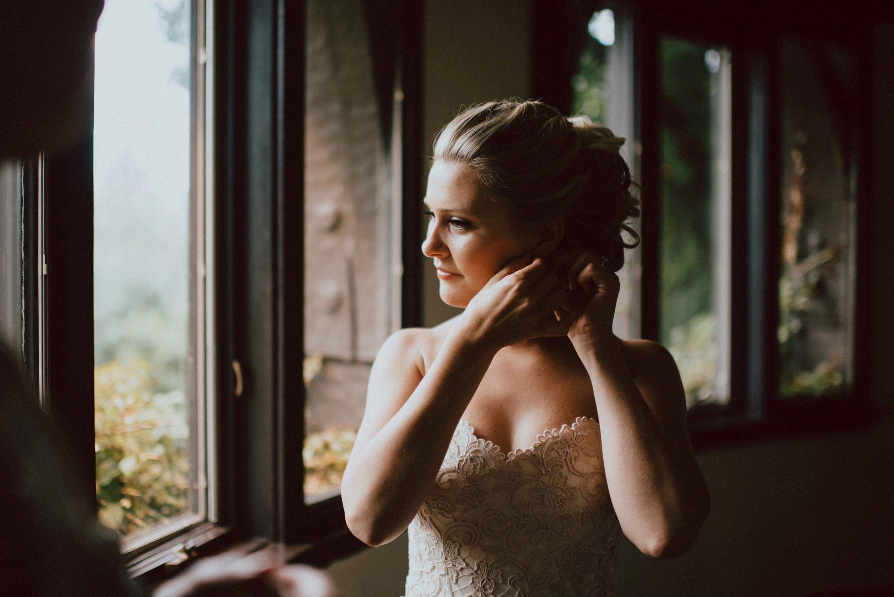 greenville-country-club-wedding-16.jpg