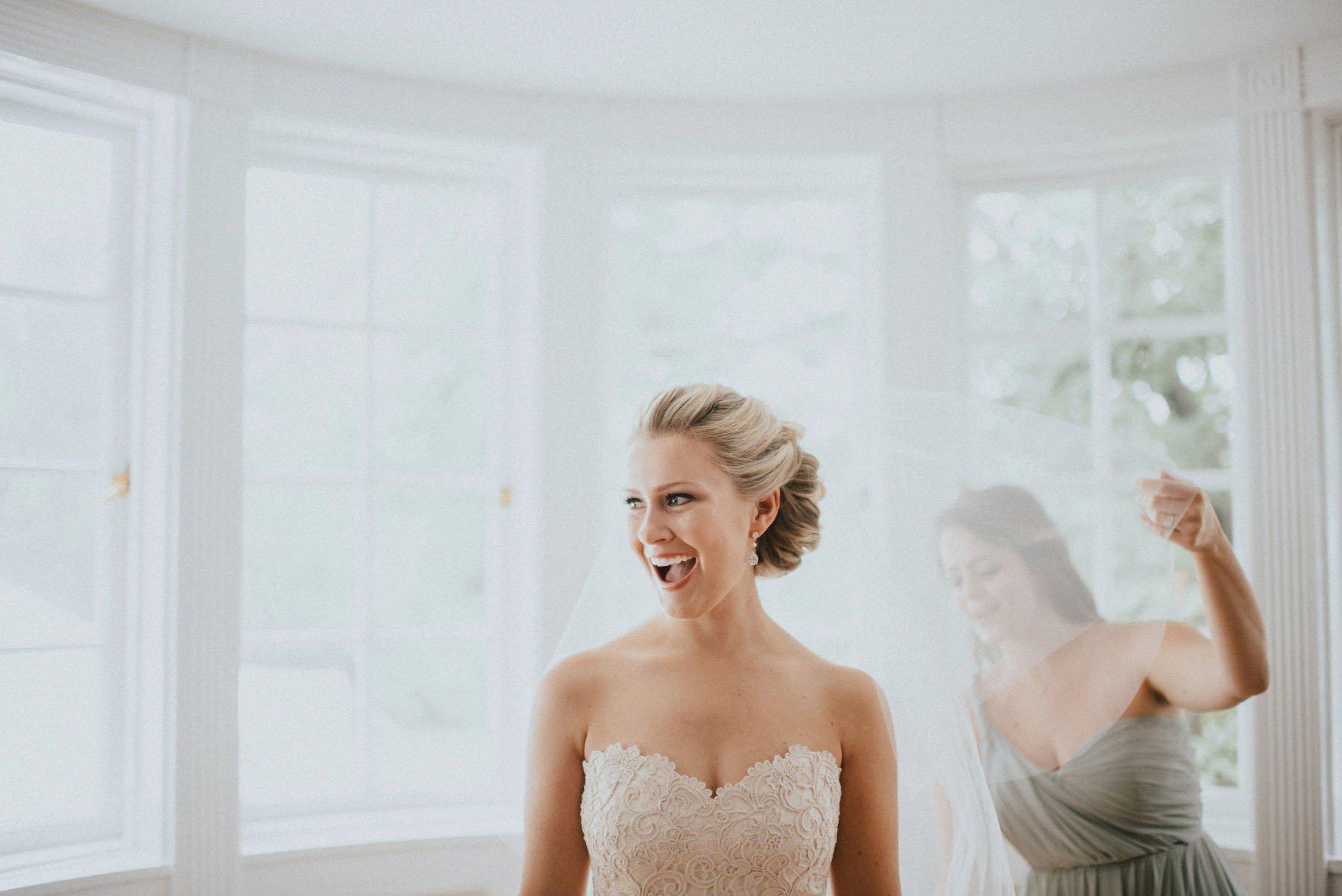 greenville-country-club-wedding-25.jpg
