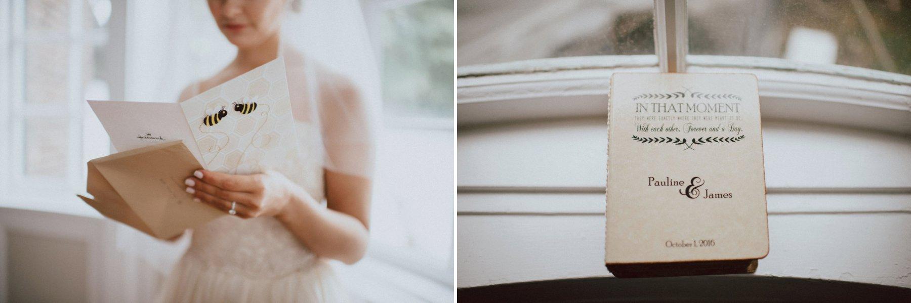 greenville-country-club-wedding-32.jpg