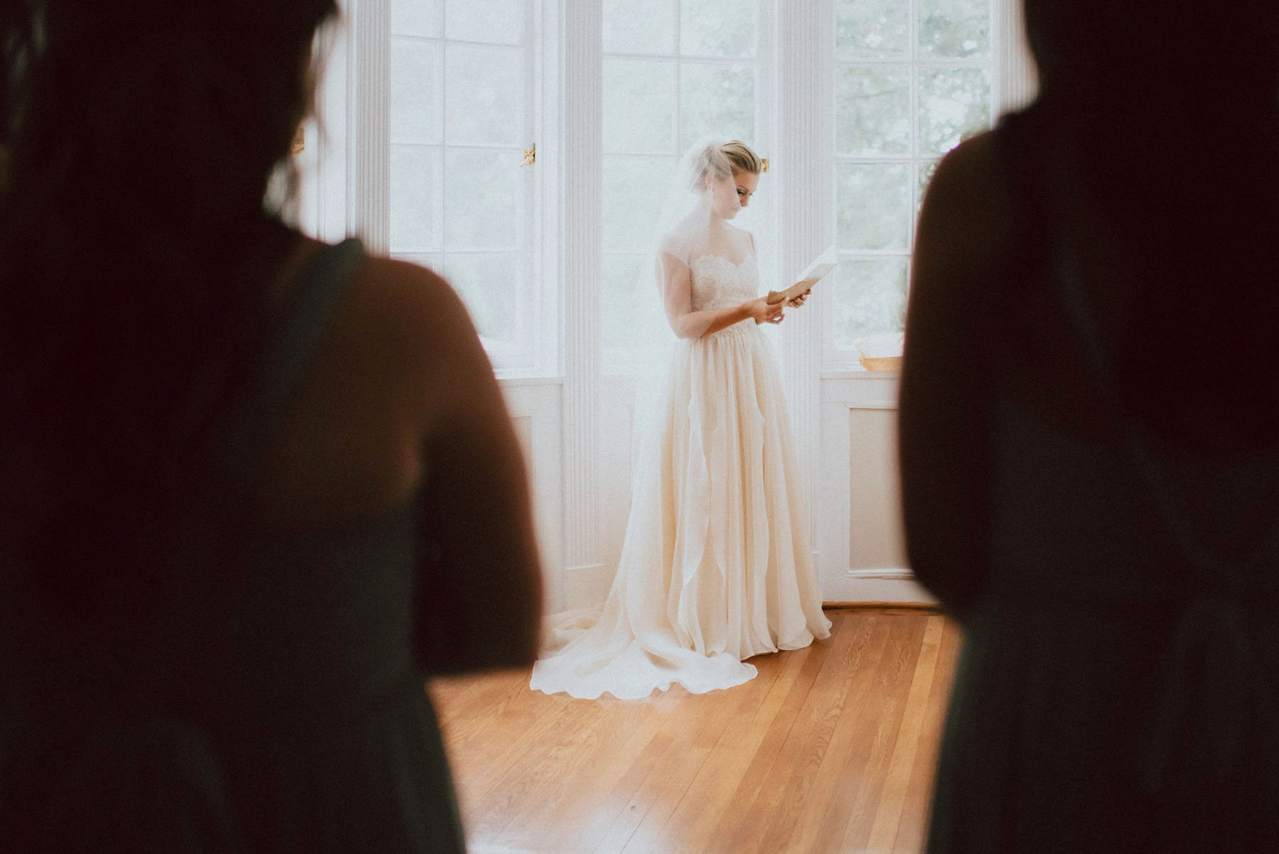 greenville-country-club-wedding-33.jpg