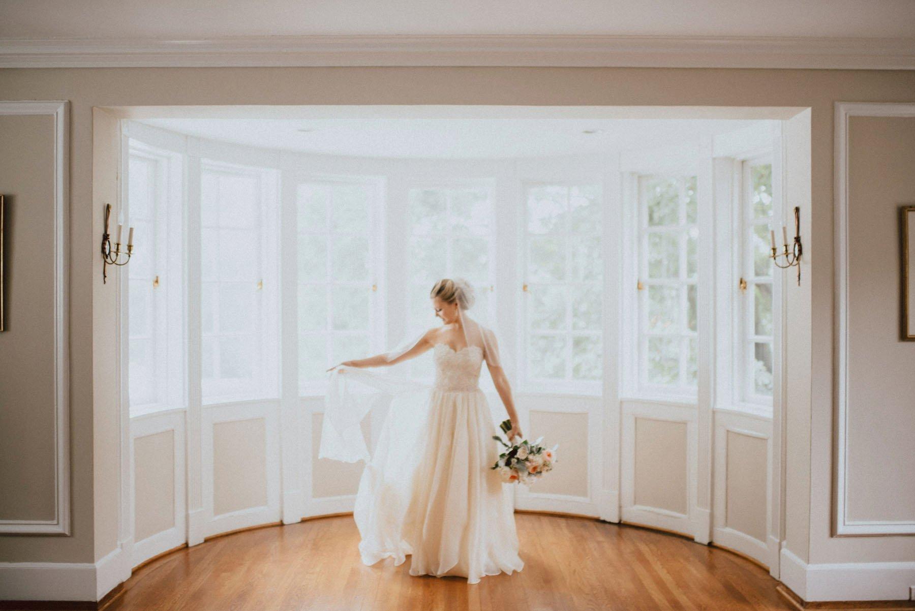 greenville-country-club-wedding-35.jpg