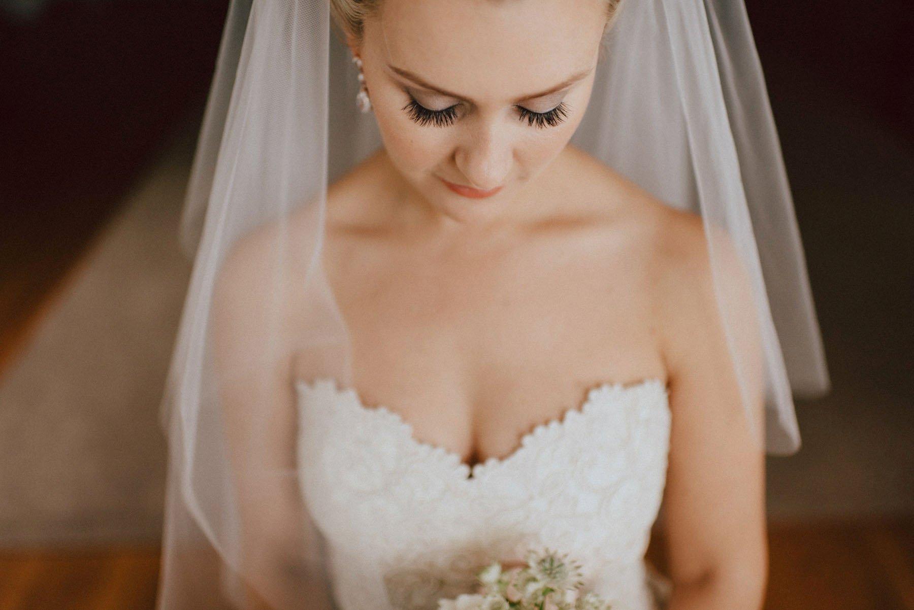 greenville-country-club-wedding-37.jpg