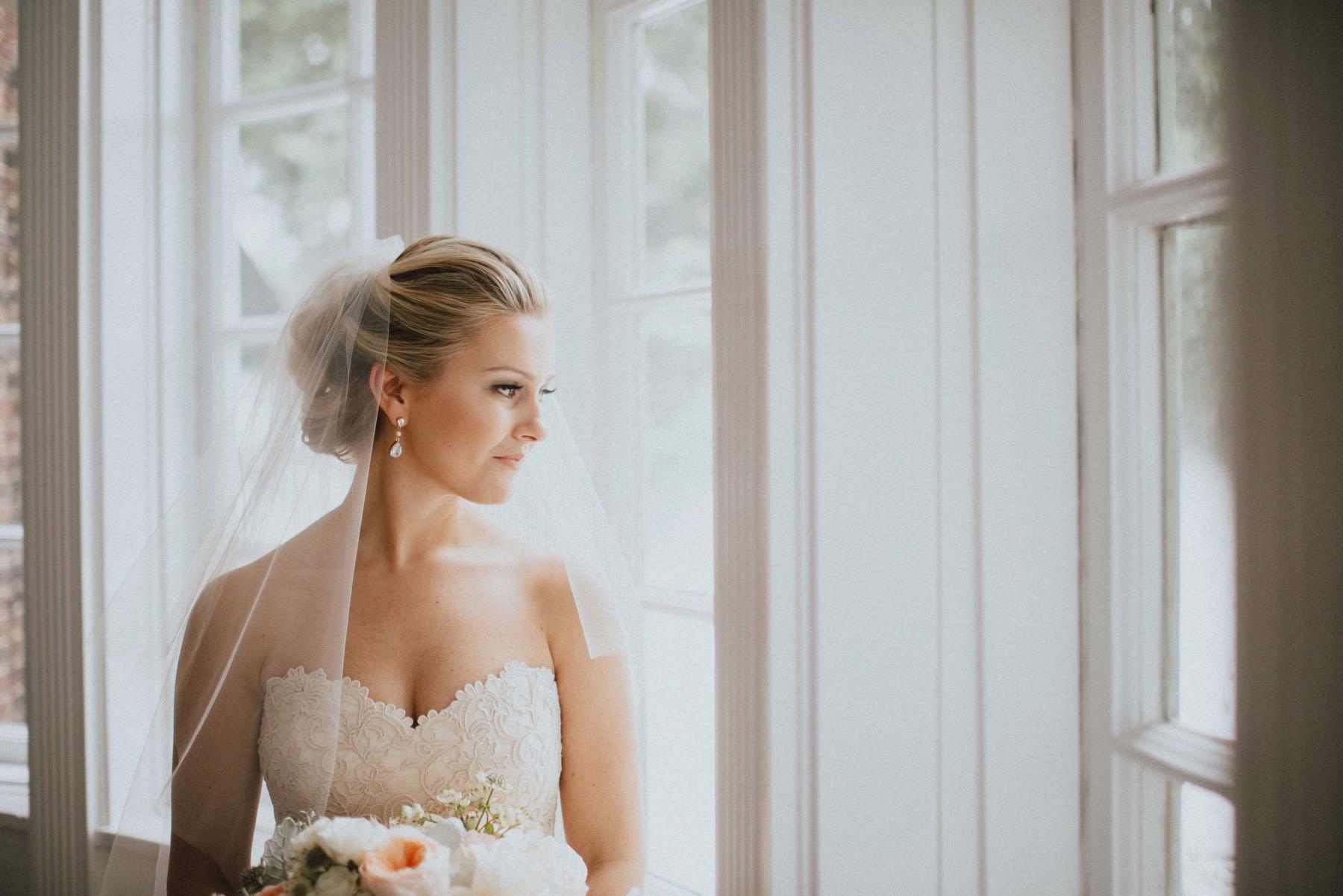 greenville-country-club-wedding-38.jpg