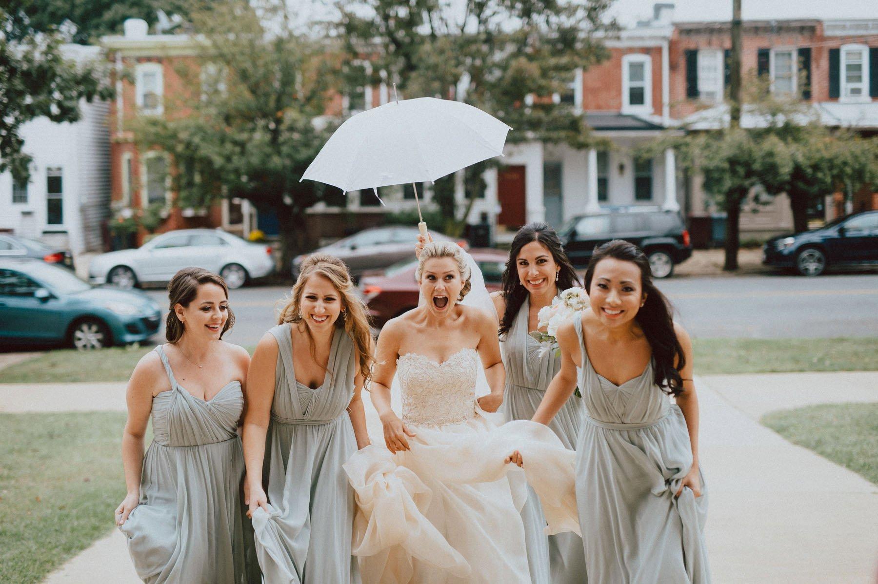 greenville-country-club-wedding-40.jpg