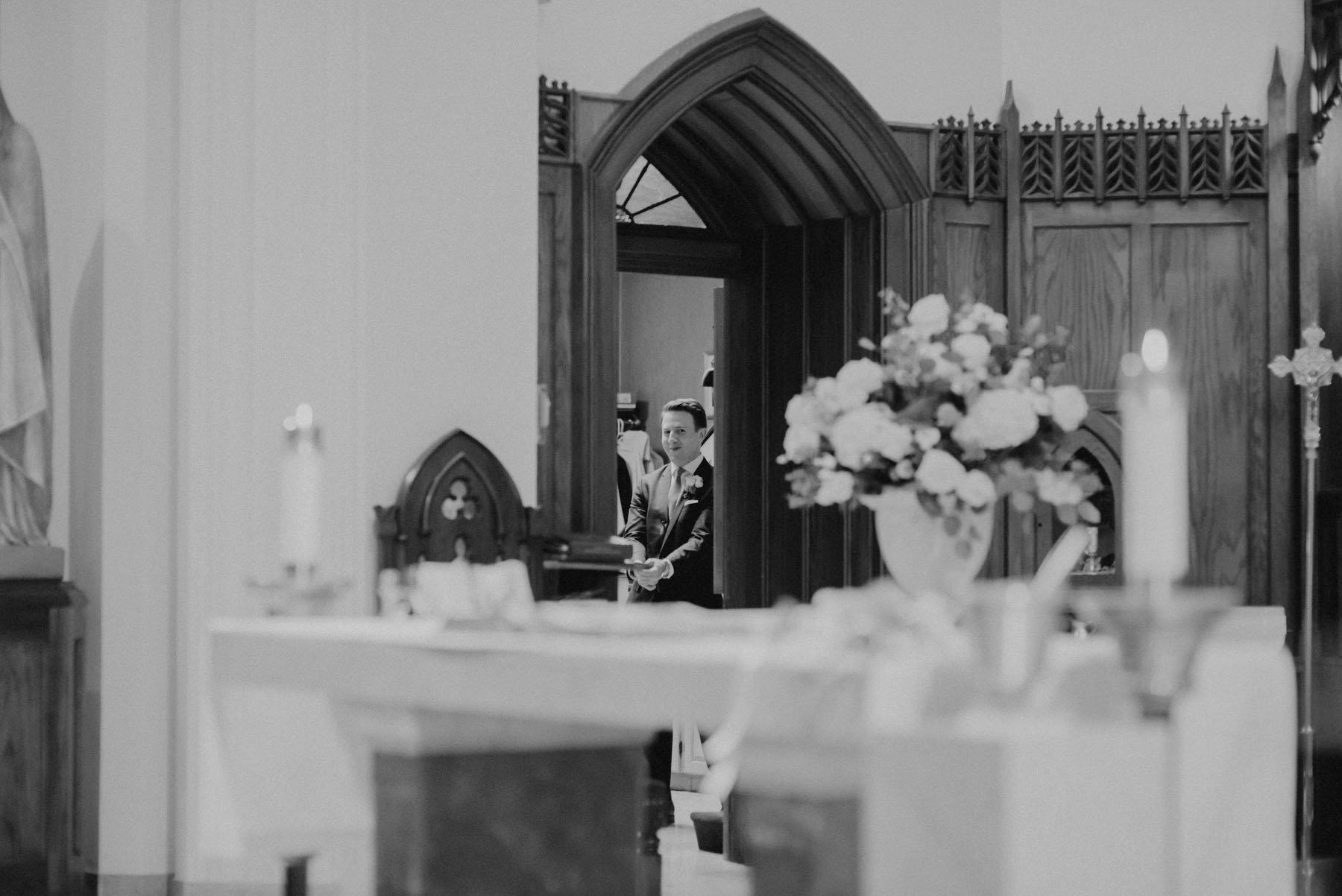 greenville-country-club-wedding-42.jpg