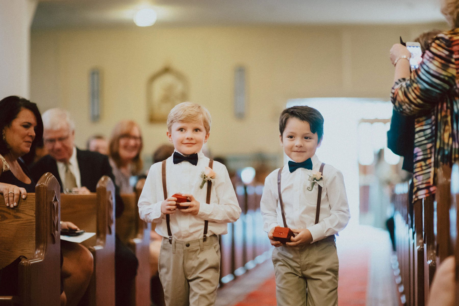 greenville-country-club-wedding-43.jpg